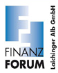 Finanzforum Laichinger Alb